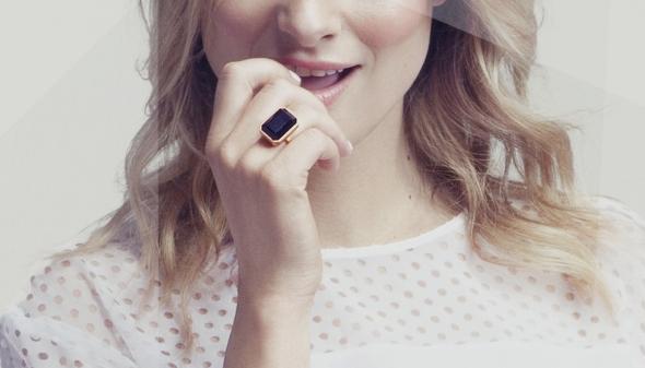 wearable jewellery copy